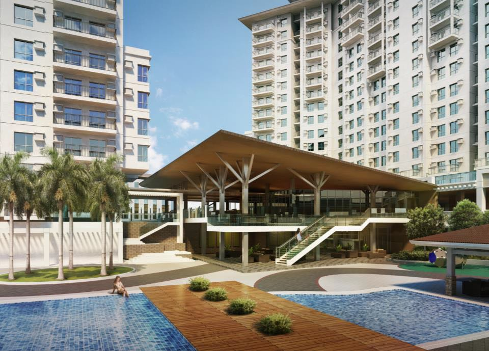 Condo For Sale Avida Serin East Tagaytay City M 225 Vida