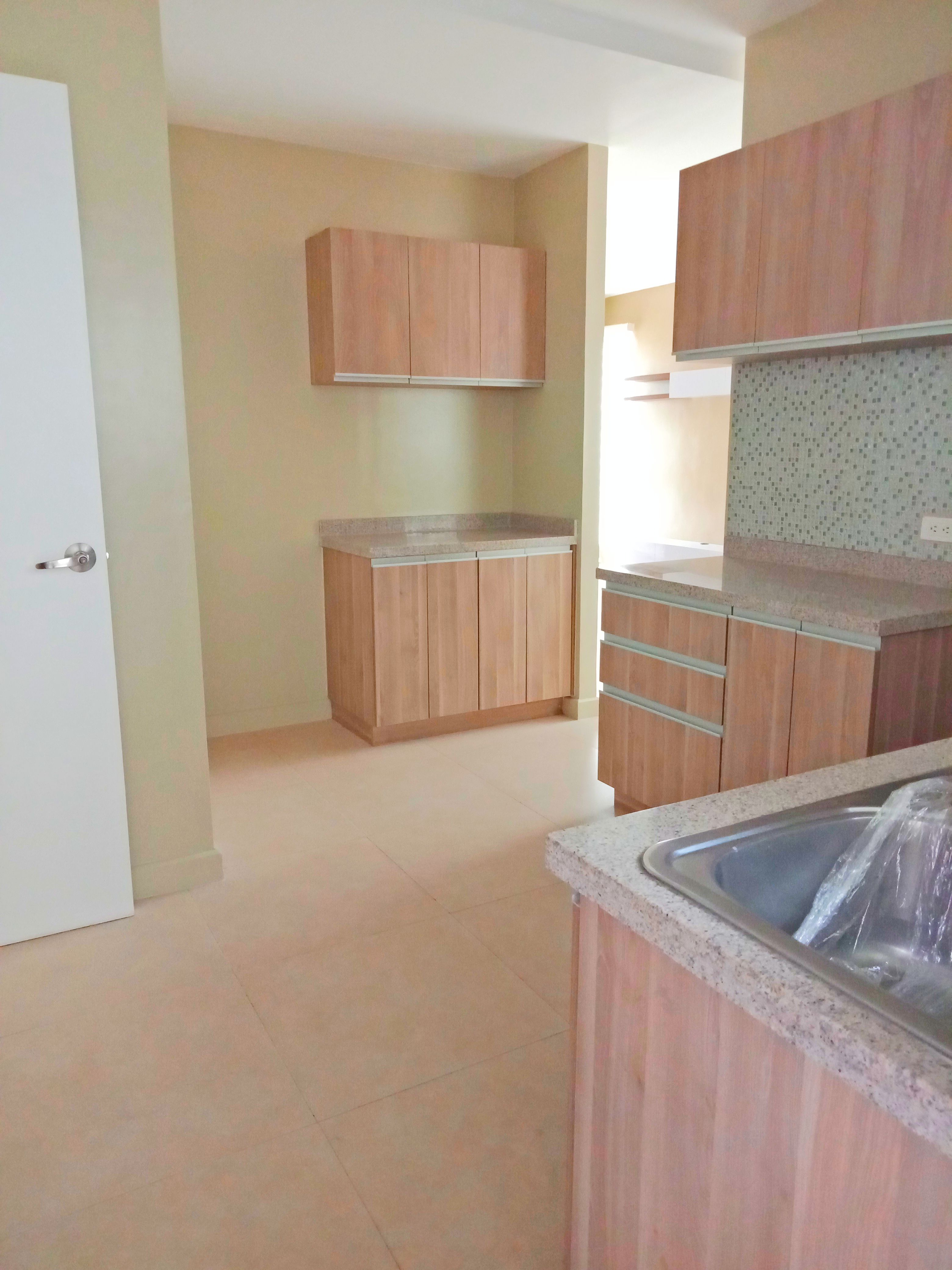 House Amp Lot For Sale Avida Ridgeview At Nuvali M 225 Vida
